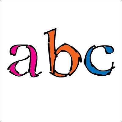alwaysbcreating.com