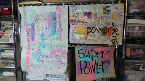 superpower pages - back